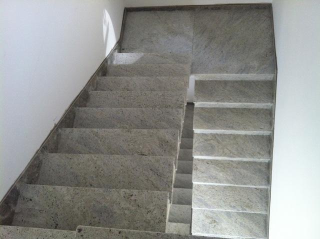 granitne stopnice 11