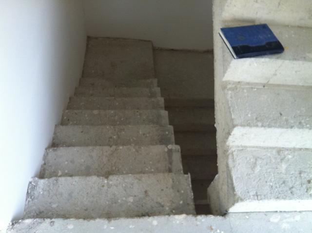 granitne stopnice 2
