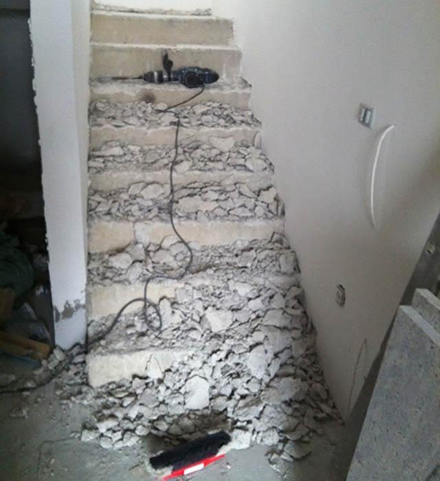 granitne stopnice 6