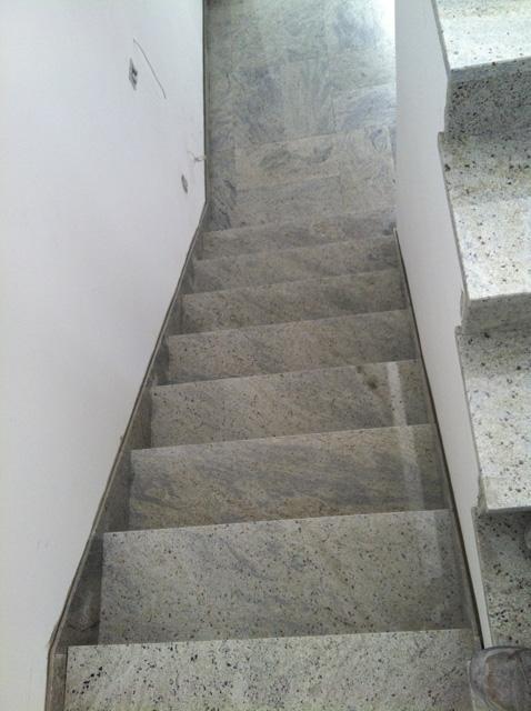granitne stopnice 9
