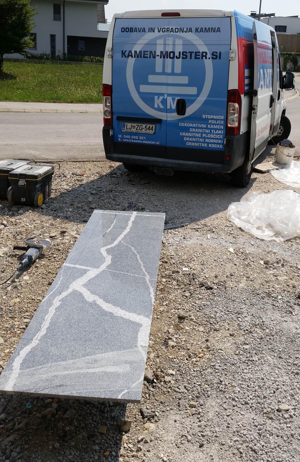 granitne plošče tonalit 2