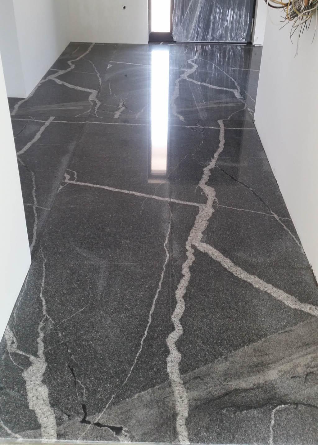 lepljenje granitnih plošč 17