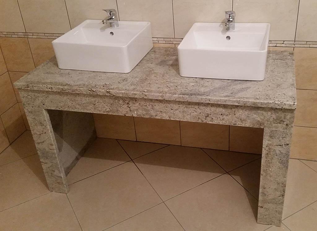 granitni-pult-kopanica-14