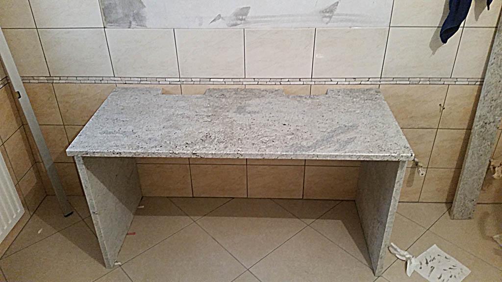 granitni pult kopanica 4