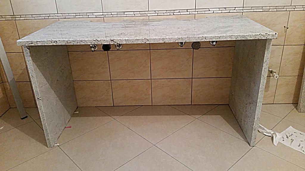 granitni pult kopanica 5