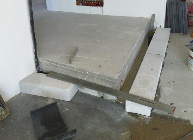stopnice-iz-granitnih-ploscic-1