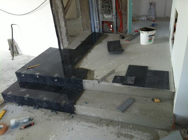 stopnice-iz-granitnih-ploscic-2