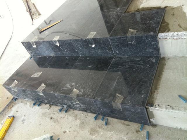 stopnice-iz-granitnih-ploscic-3