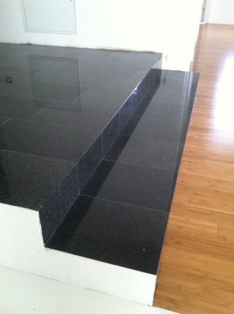 stopnice-iz-granitnih-ploscic-7