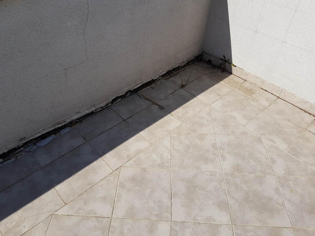 Granitna obloga na terasi 4