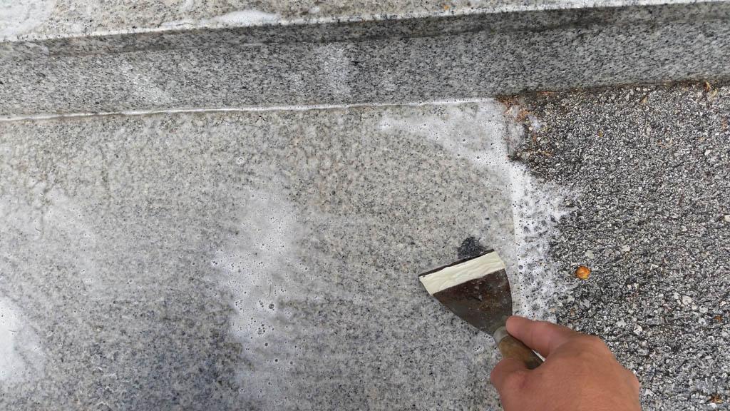 ciscenje granita_1