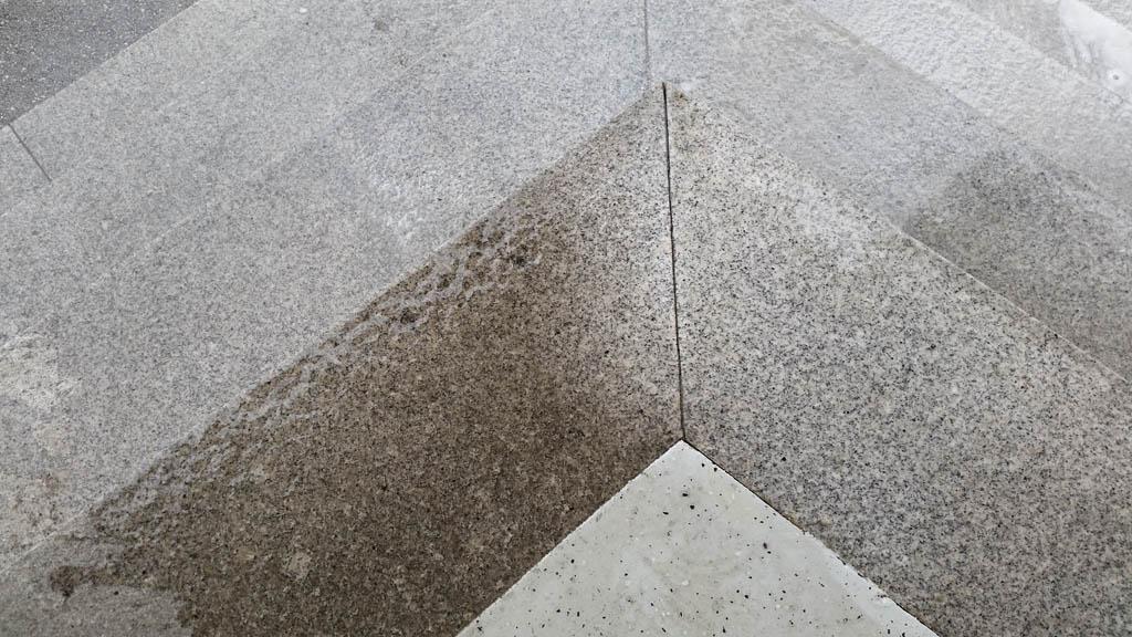 ciscenje granita_5