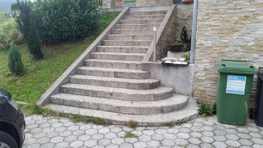 granitne_radijalne stopnice_1