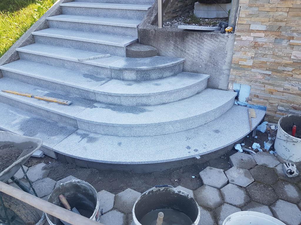 granitne_radijalne stopnice_12