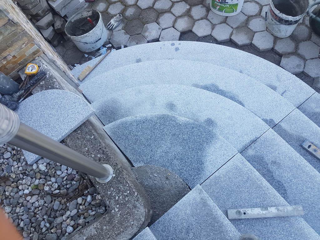 granitne_radijalne stopnice_13