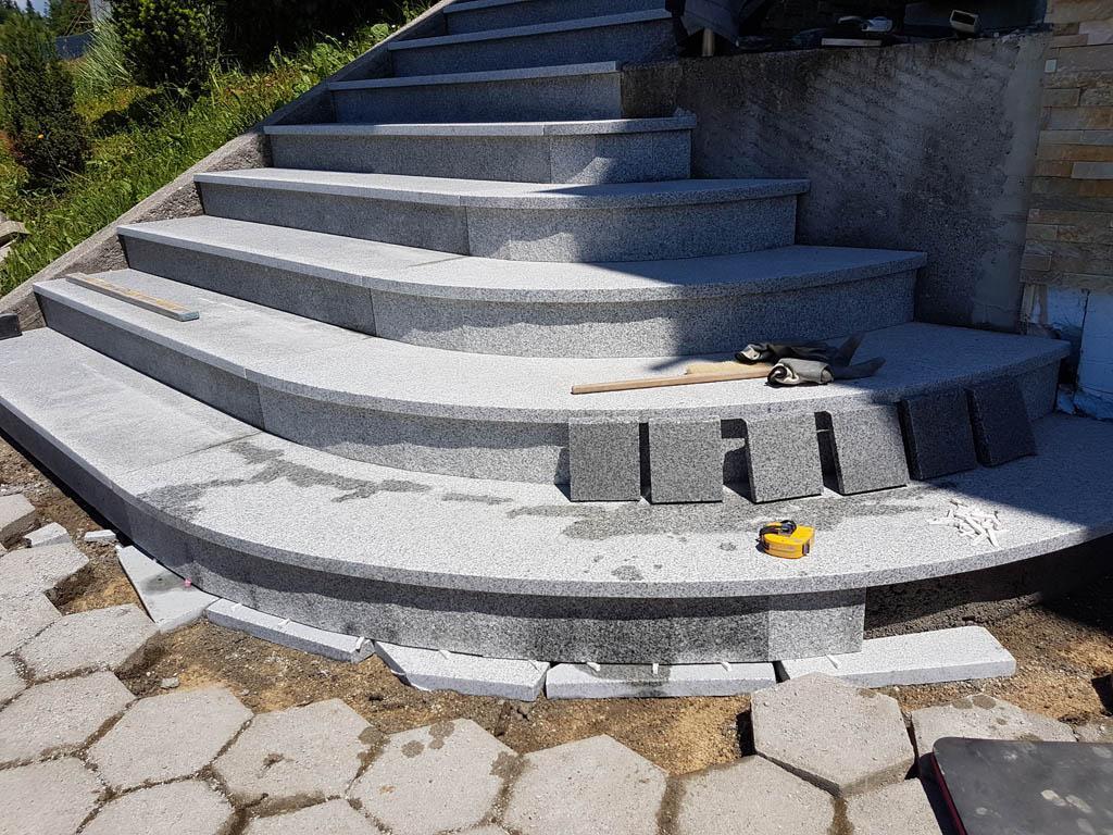 granitne_radijalne stopnice_14