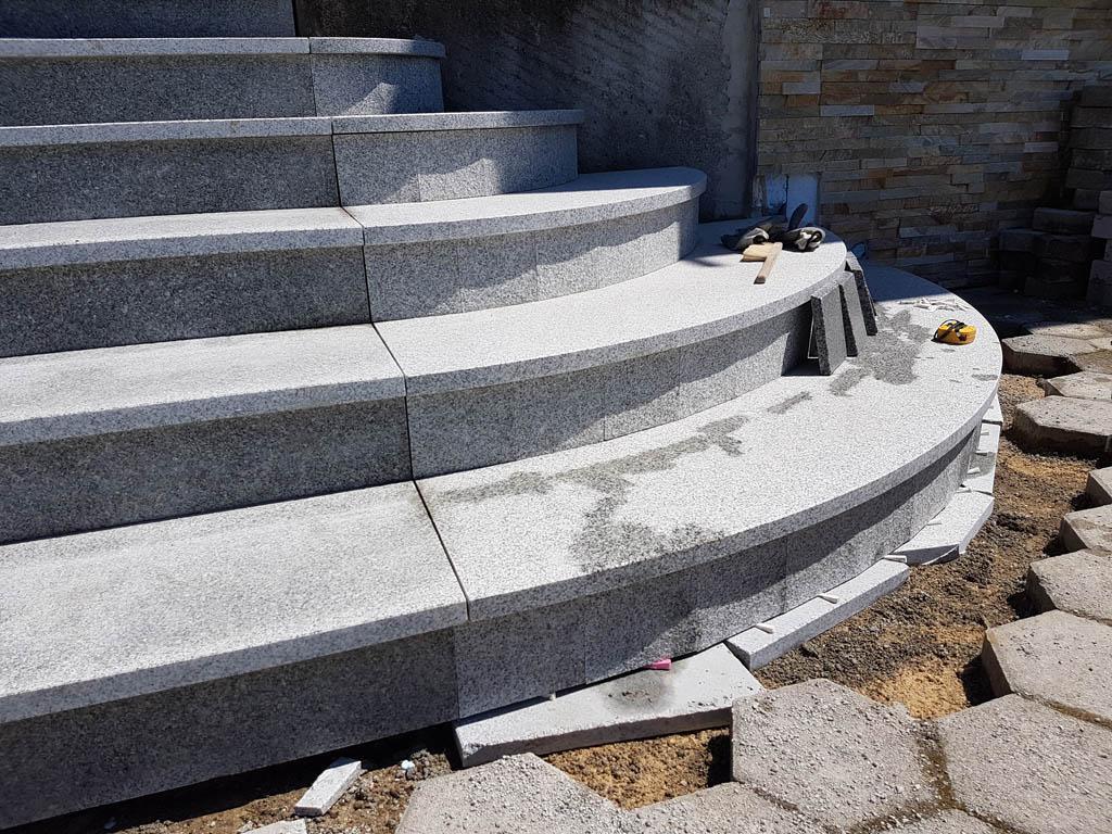granitne_radijalne stopnice_15