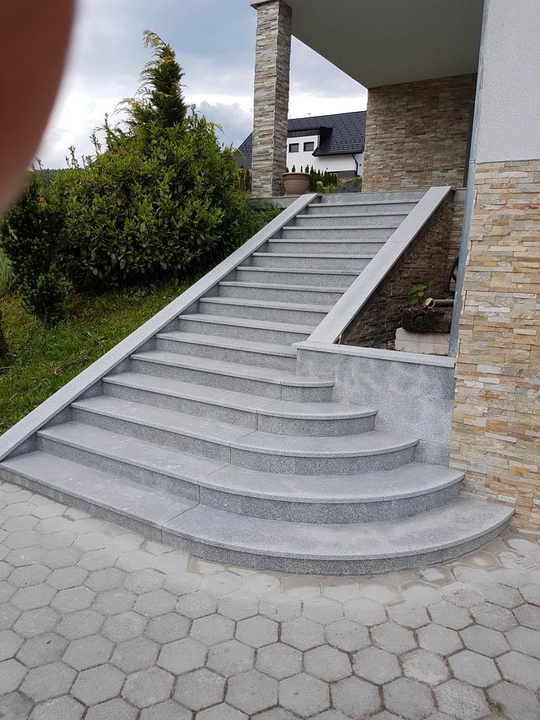 granitne_radijalne stopnice_17