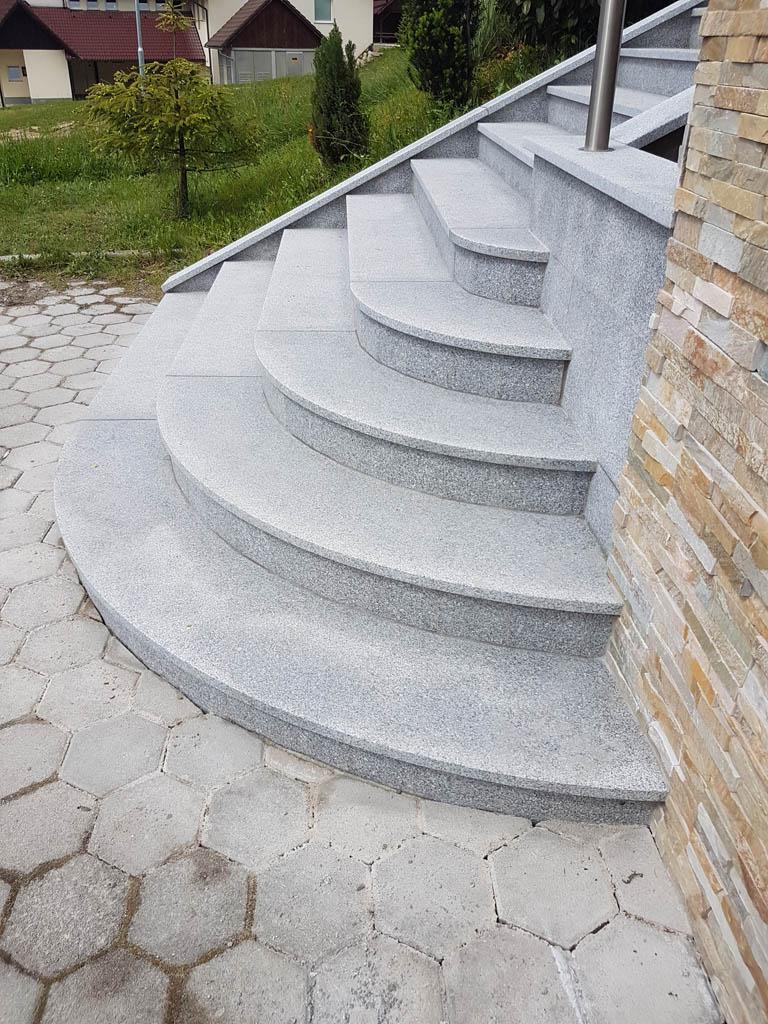granitne_radijalne stopnice_18