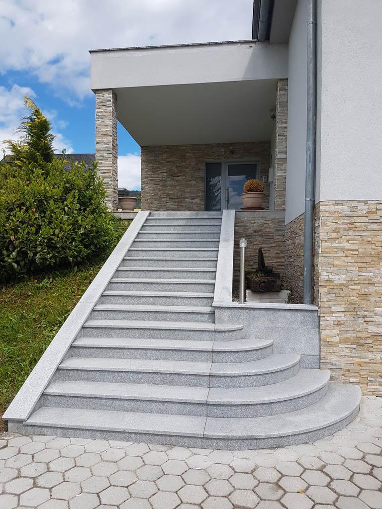 granitne_radijalne stopnice_19