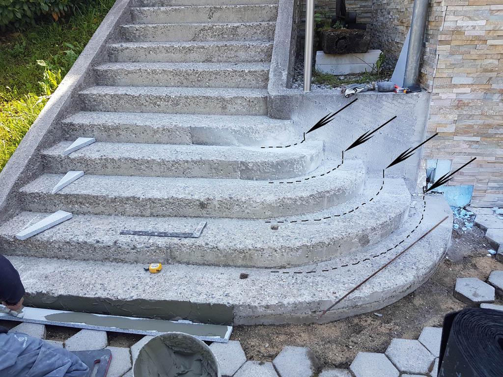 granitne_radijalne stopnice_3
