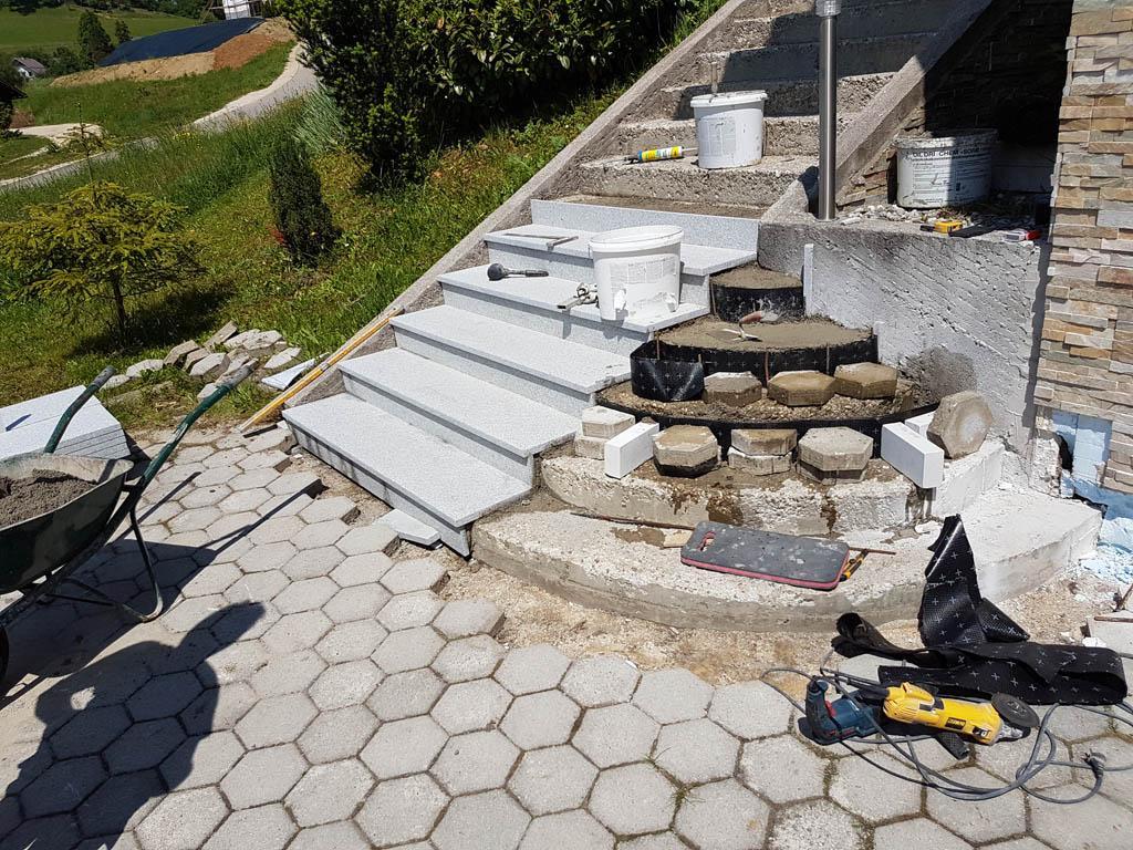 granitne_radijalne stopnice_6