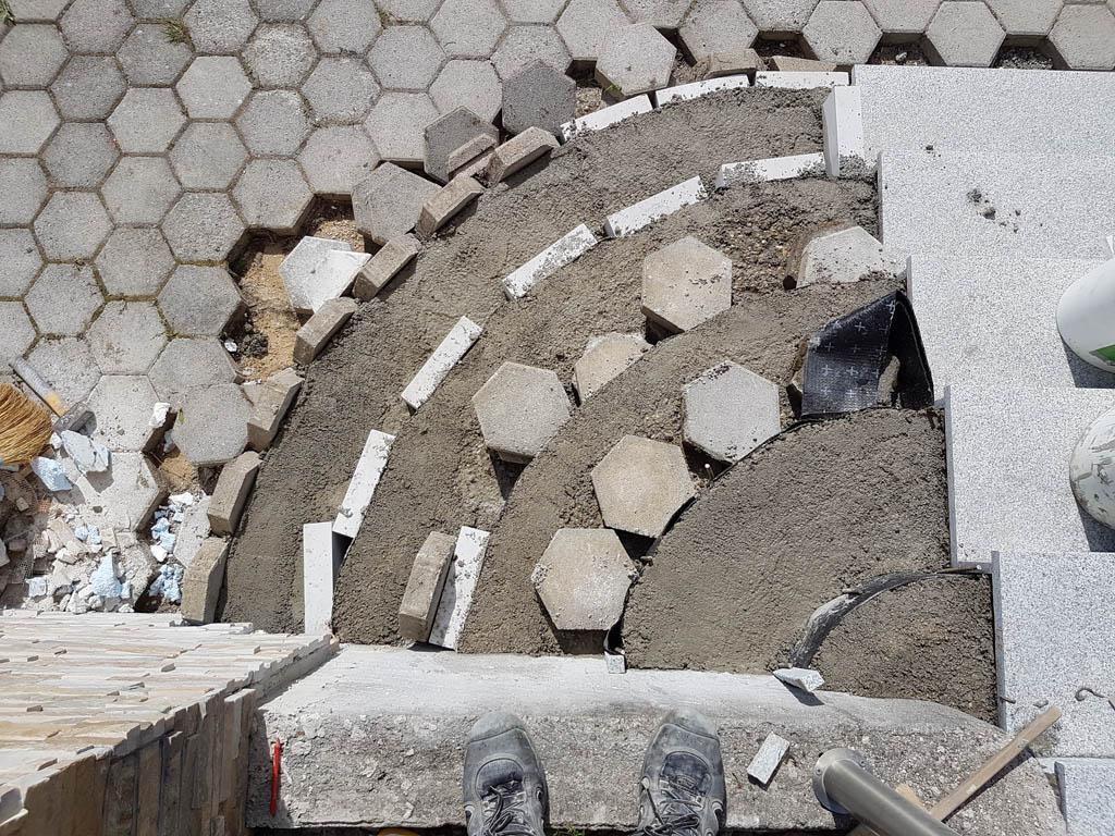 granitne_radijalne stopnice_9