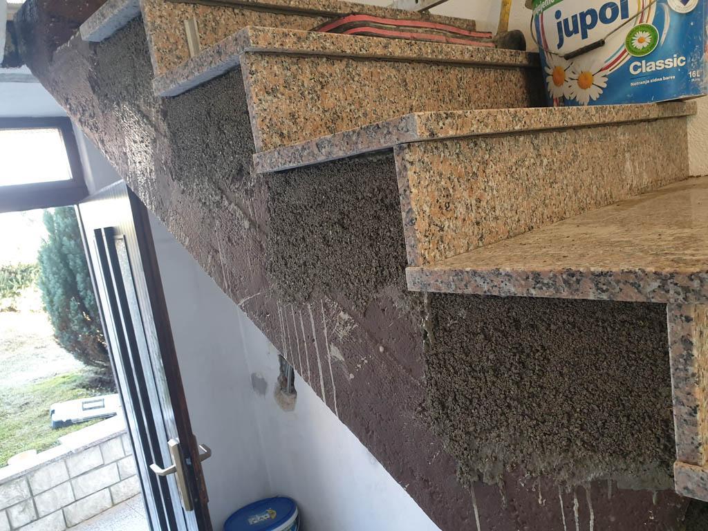 Granitne stopnice Rosa Porrino14