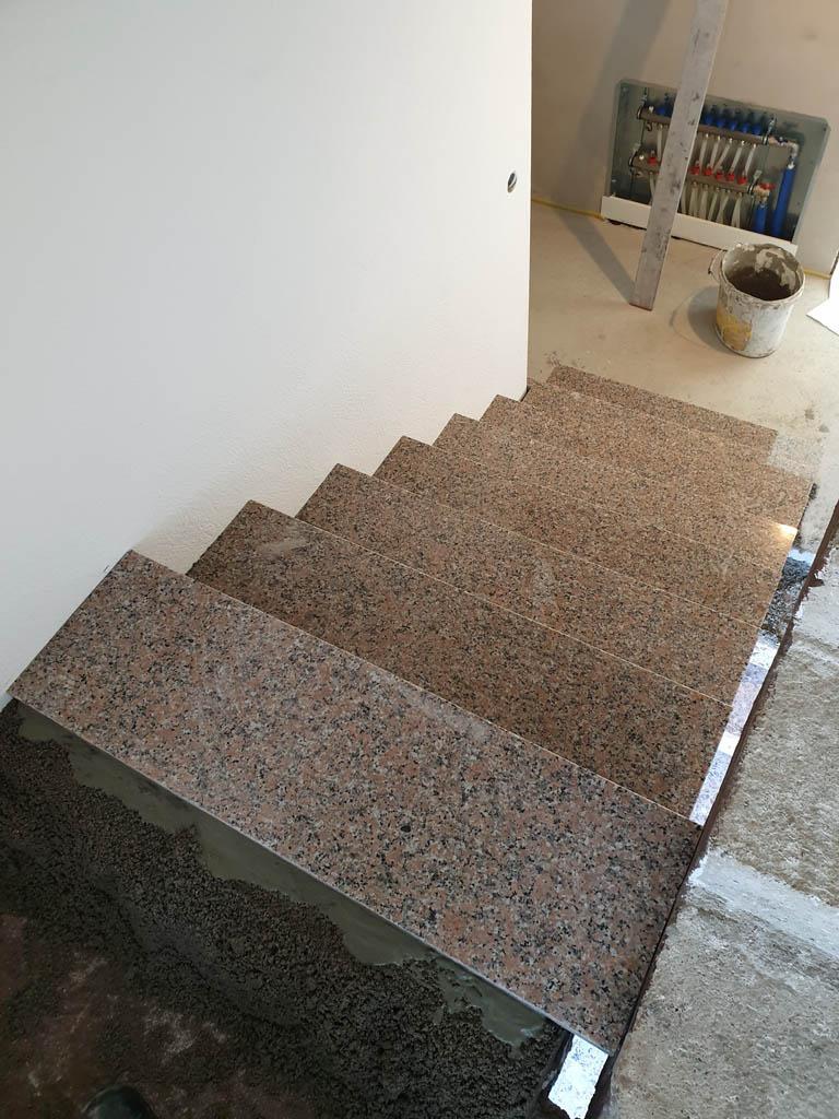 Granitne stopnice Rosa Porrino15