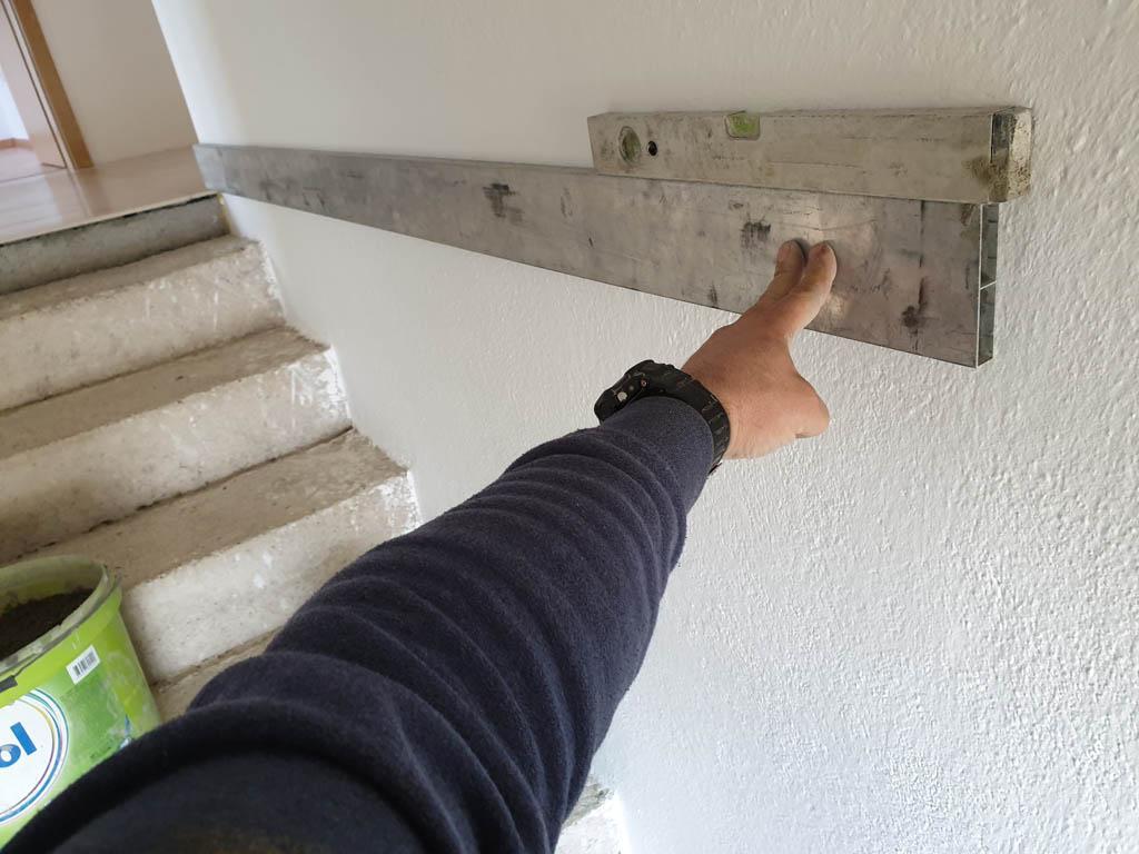 Granitne stopnice Rosa Porrino16