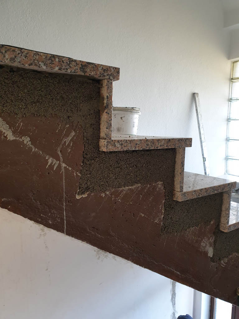 Granitne stopnice Rosa Porrino18