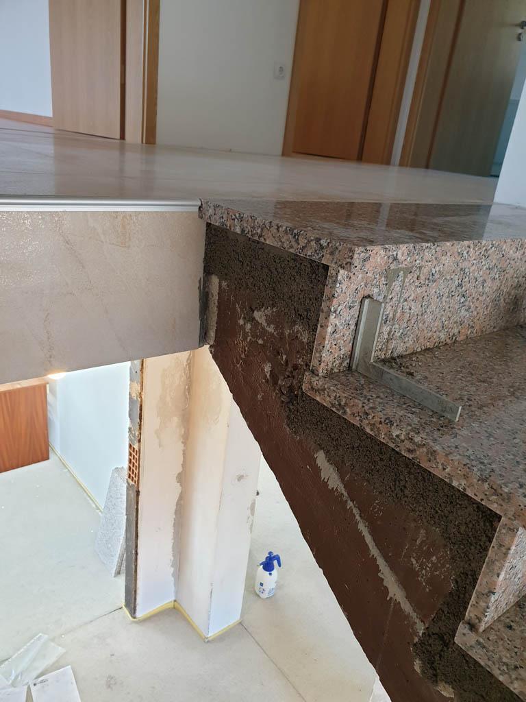 Granitne stopnice Rosa Porrino19