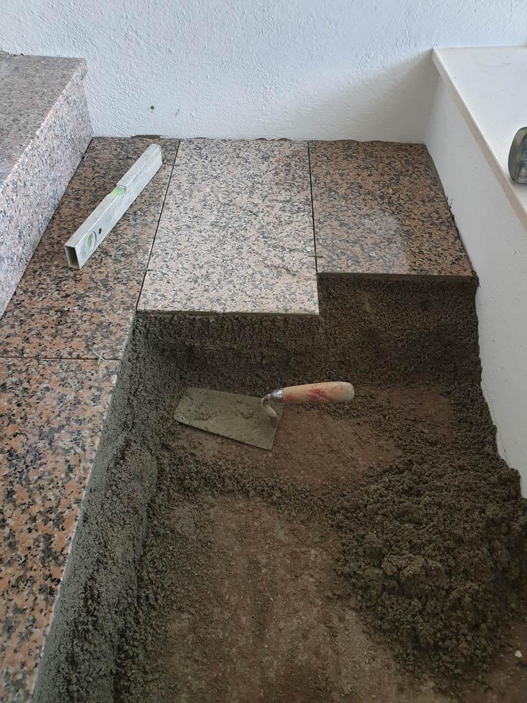 Granitne stopnice Rosa Porrino22