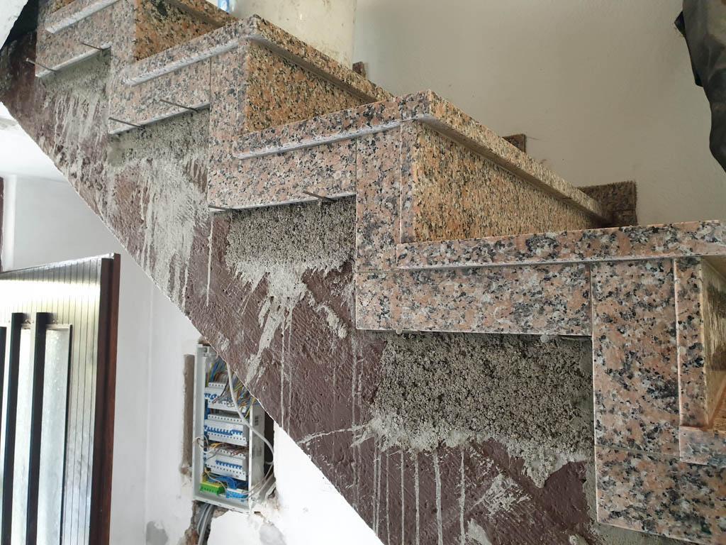 Granitne stopnice Rosa Porrino29