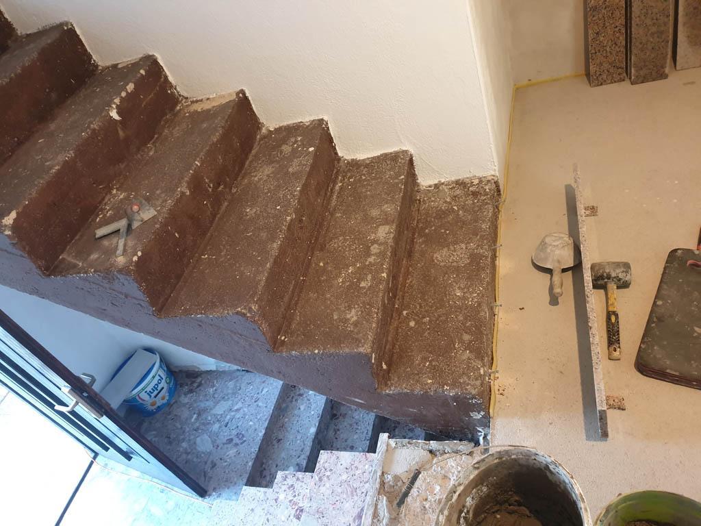 Granitne stopnice Rosa Porrino3