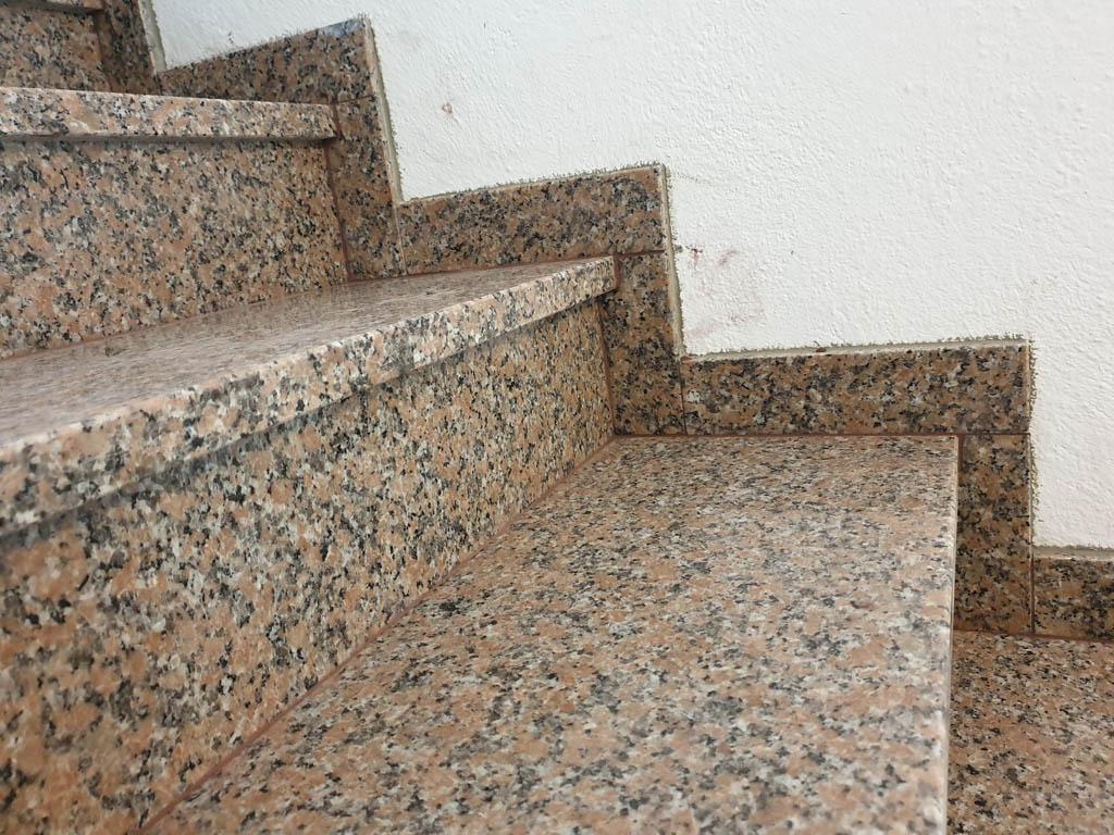 Granitne stopnice Rosa Porrino30