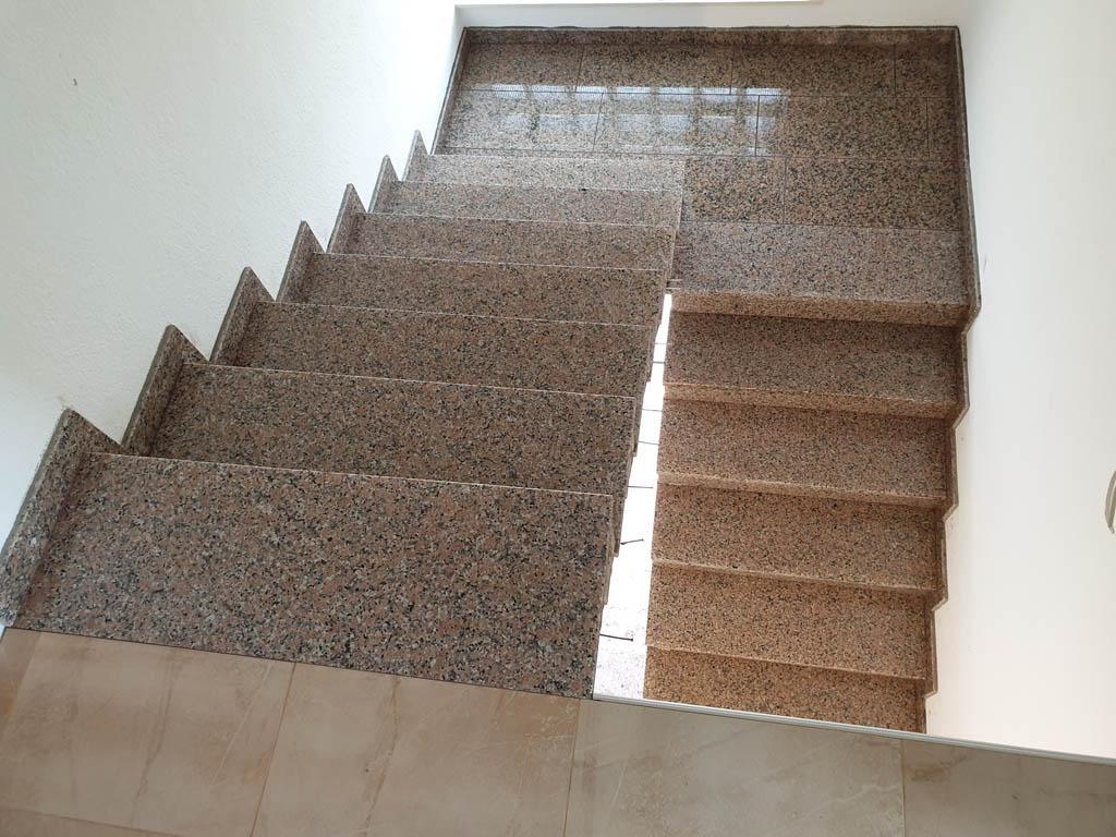Granitne stopnice Rosa Porrino32