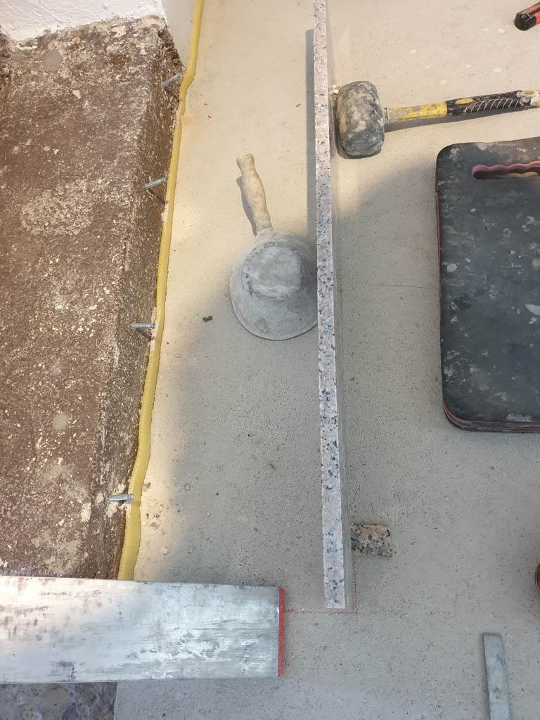 Granitne stopnice Rosa Porrino6