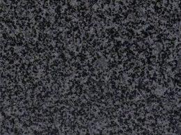 Granitne stopnice - obnova