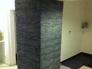 Dekorativni kamen 12