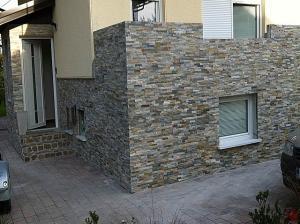 Dekorativni kamen 3