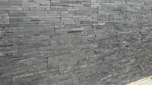 Dekorativni kamen 34