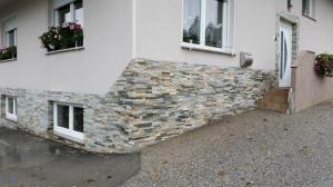 Dekorativni kamen 43