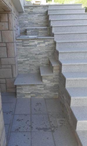 Dekorativni kamen 88