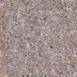g682-pink-zgan