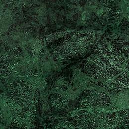 verde-guatemala-small