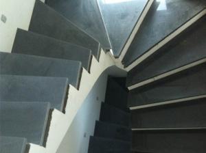 Granitne stopnice 1