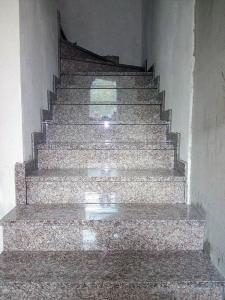 Granitne stopnice 108
