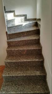 Granitne stopnice 109