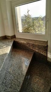 Granitne stopnice 110